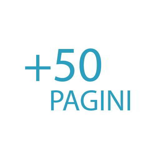 creare-pagini-website