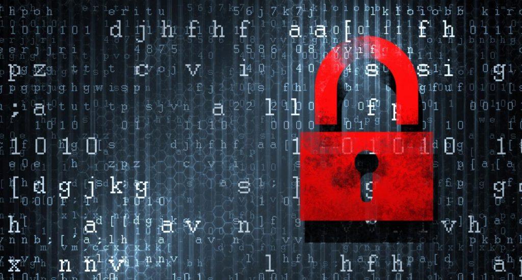 devirusare malware spyware adware antivirus