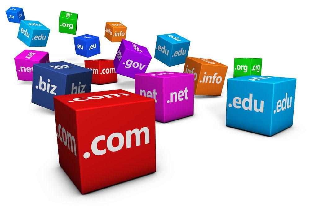 tarif de mentenanta anuala pentru domeniile .ro - BLike Web Hosting
