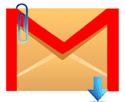 download-atasament-email-mail-gmail-hotmail-thunderbird-bulk