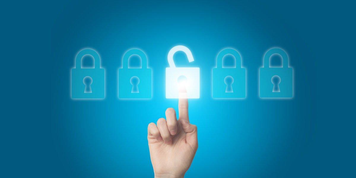 certificat ssl gratuit la gazduire website-uri constanta