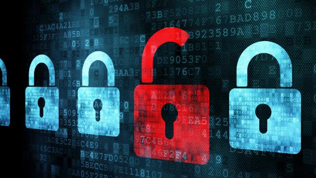 Probleme securitate Cloudflare, stiri IT&C de la BLike Development