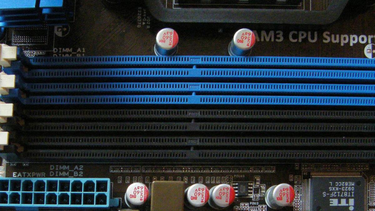 memorie-ram-calculator-reparatii-calculatoare-constanta