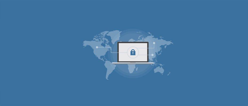 metoda phishing in mailurile de la google