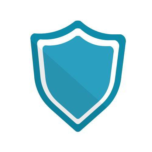 wordpress web design, securitate web