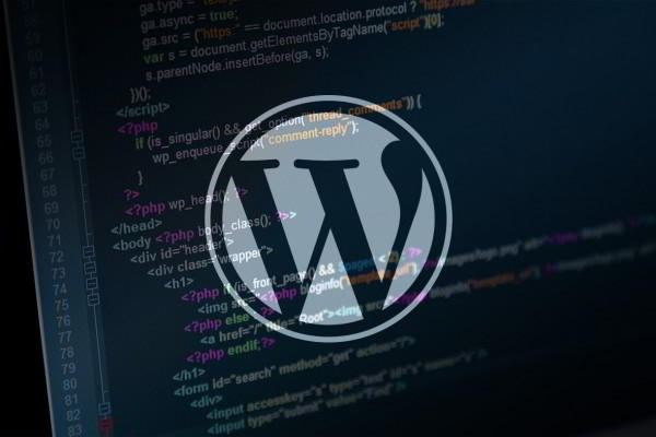 wordpress creare site optimizare seo servicii web design administrare mentenanta