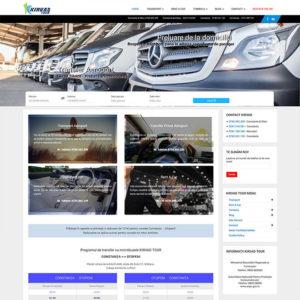 web design, dezvoltare aplicatii, optimizare seo, creare site, creare magazin online