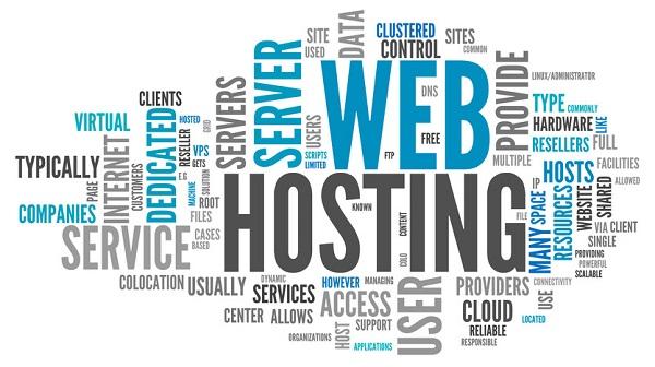 Webhosting-startup-nation-2019