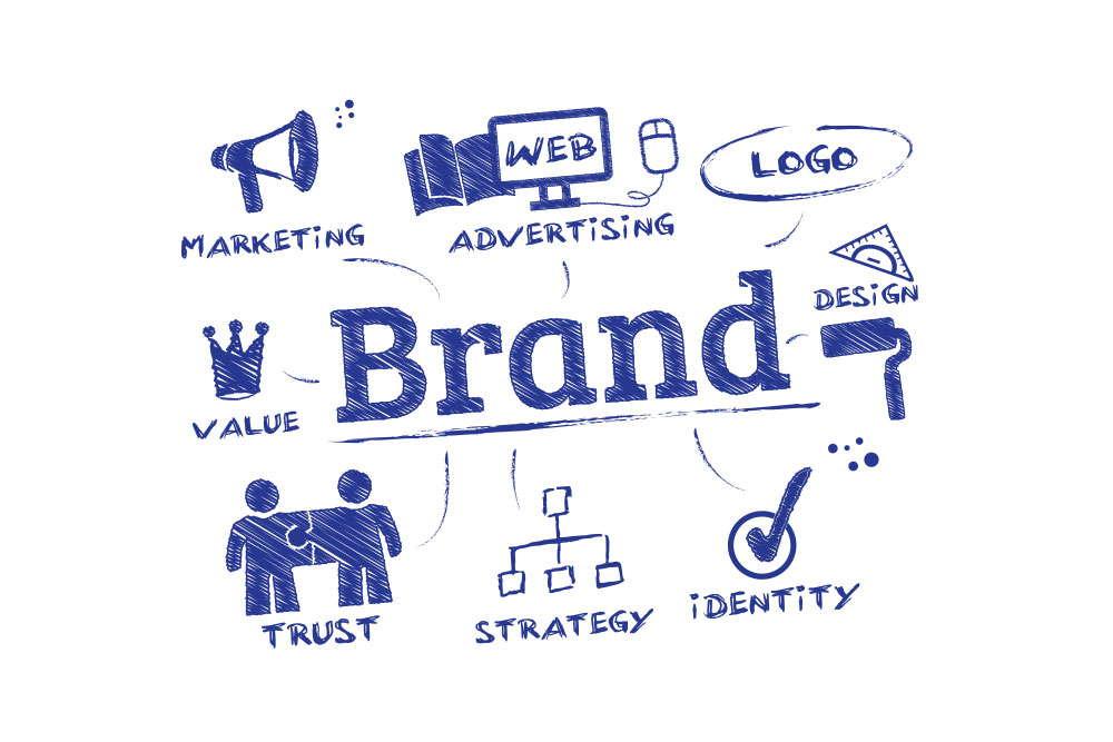 blike-branding
