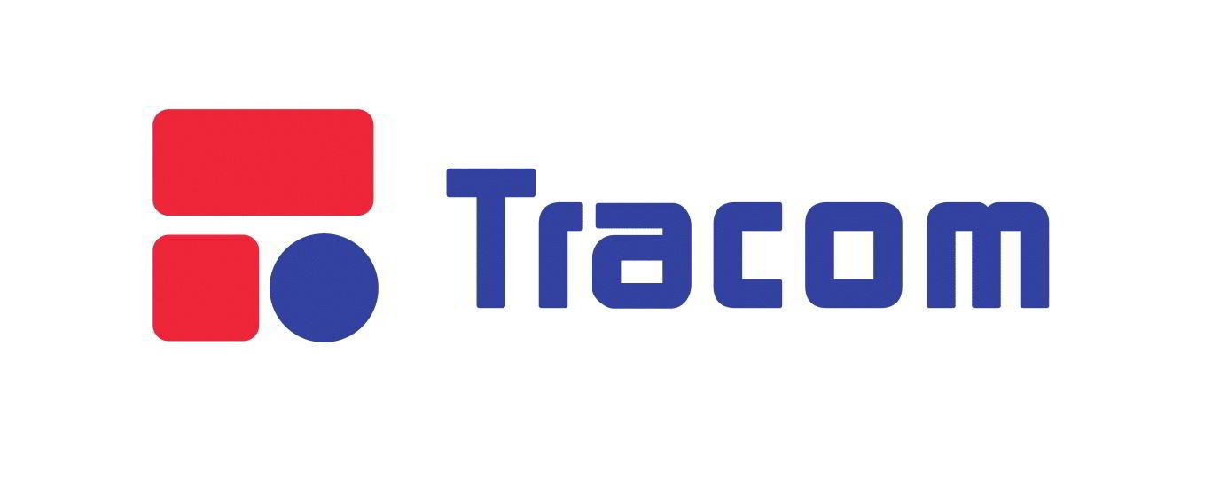 partener-tracom