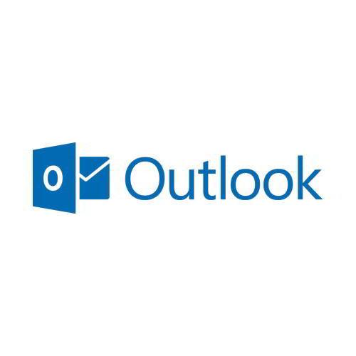 servicii-it-setare-mail-outlook