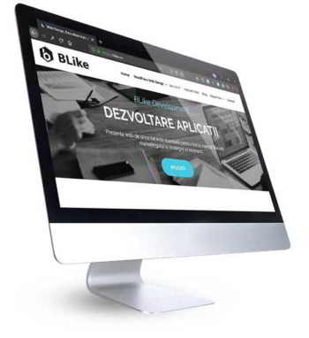 CREARE-SITE-WEB-BLIKE-DEVELOPMENT-dezvoltare-aplicatii