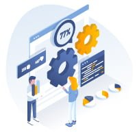 optimizare-viteza-website