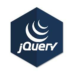 jquerry creare aplicatii