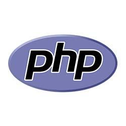 html 5 creare site web